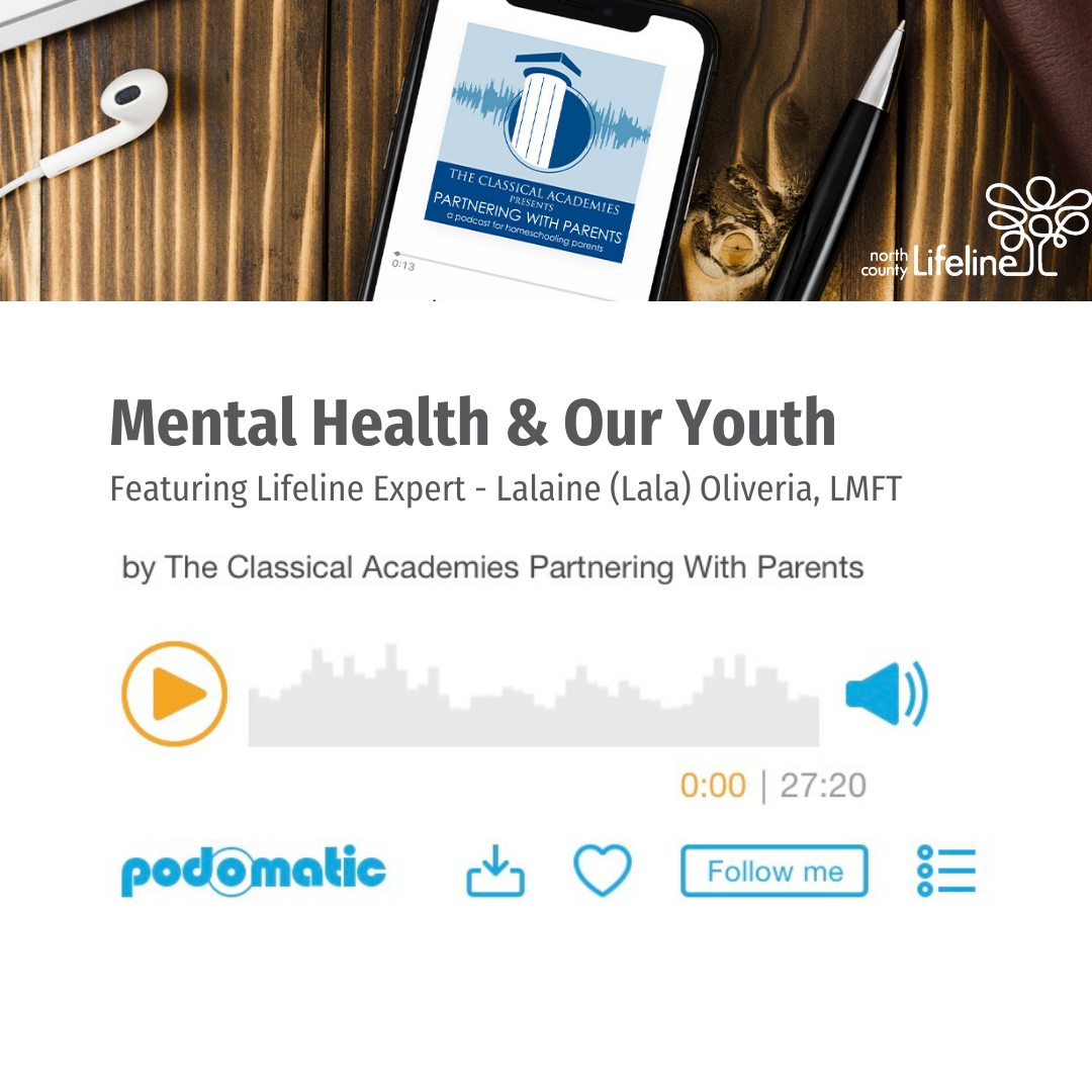 Mental Health & Our Youth Podcast.png