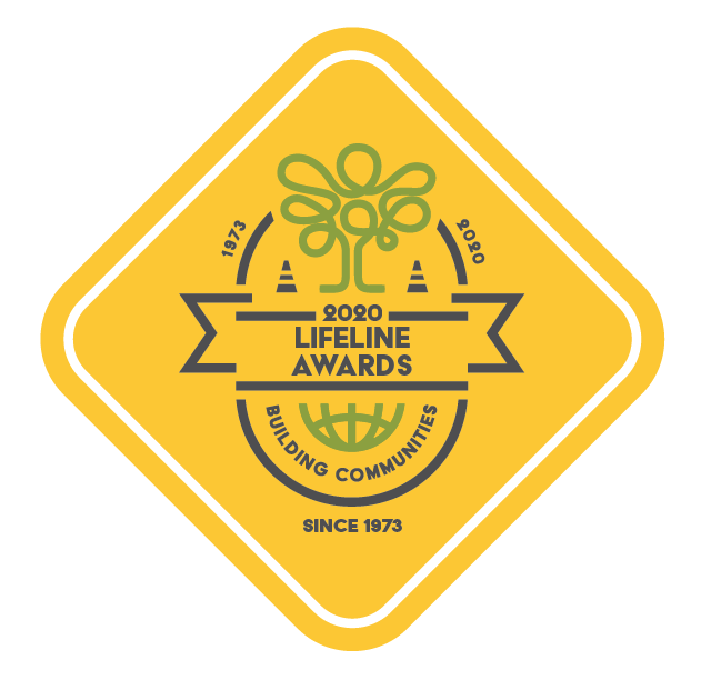 2020 Lifeline Awards LogoArtboard.png