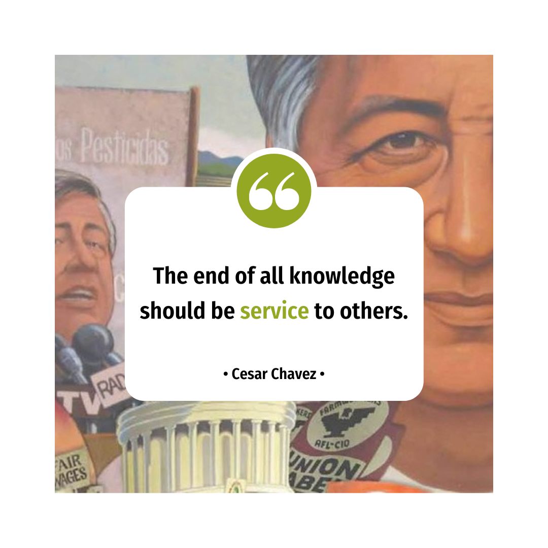 Cesar Chavez Day 2021 IG Post.png