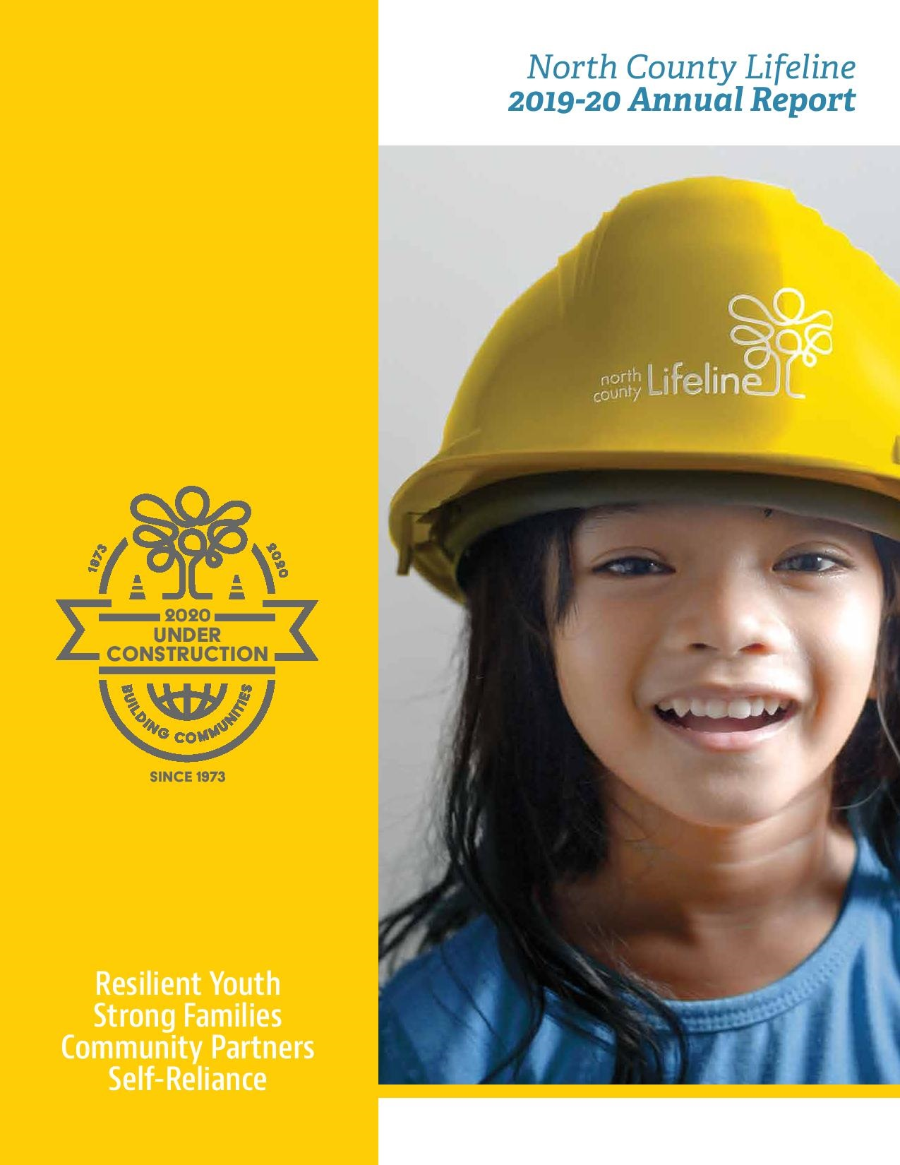 2020 Annual Report Cover.jpg